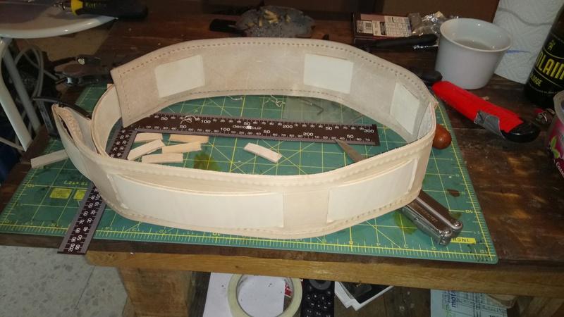 Projet ceinture de chasse. Dsc_0720