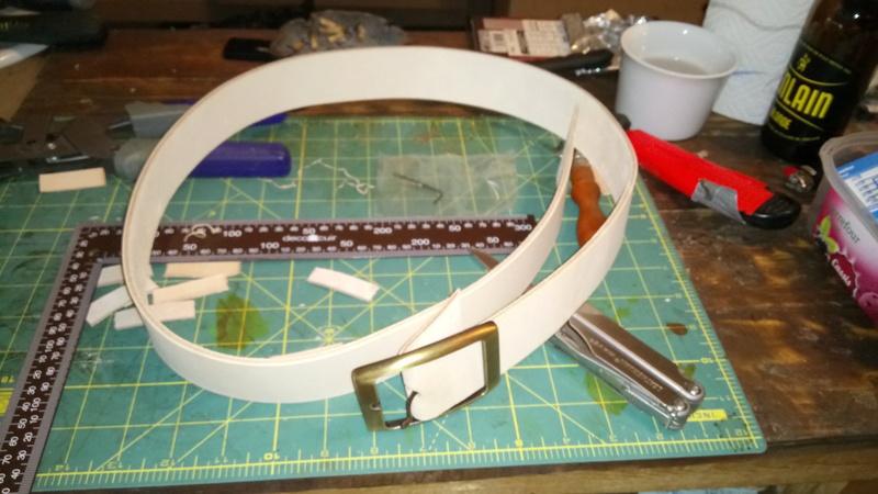 Projet ceinture de chasse. Dsc_0721