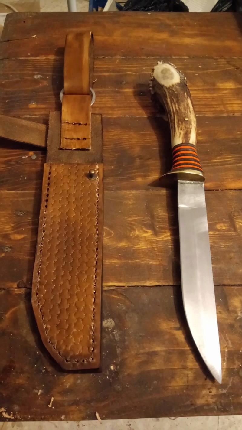 Les couteaux en Général . - Page 22 Dsc_0727