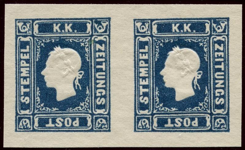 Briefmarken - PVC-Folien schädlich für ihre Sammlung?!?! - Seite 2 16_nd_10