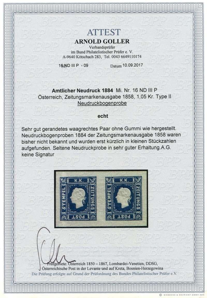 Briefmarken - PVC-Folien schädlich für ihre Sammlung?!?! - Seite 2 16_nd_12