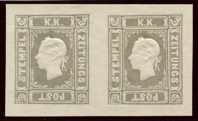 Briefmarken - PVC-Folien schädlich für ihre Sammlung?!?! - Seite 2 17_nd_10