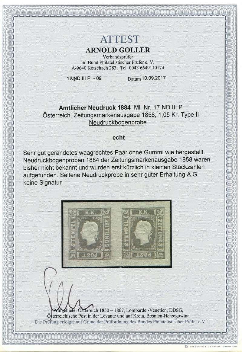 Briefmarken - PVC-Folien schädlich für ihre Sammlung?!?! - Seite 2 17_nd_12