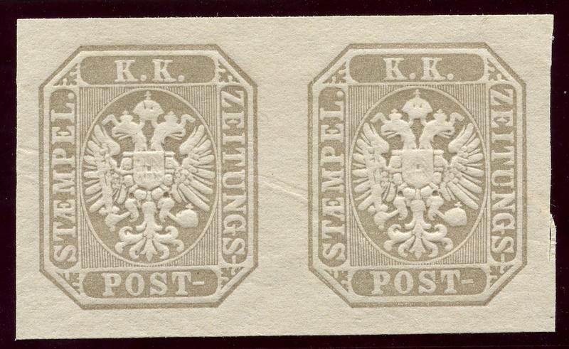 Briefmarken - PVC-Folien schädlich für ihre Sammlung?!?! - Seite 2 29_nd_10