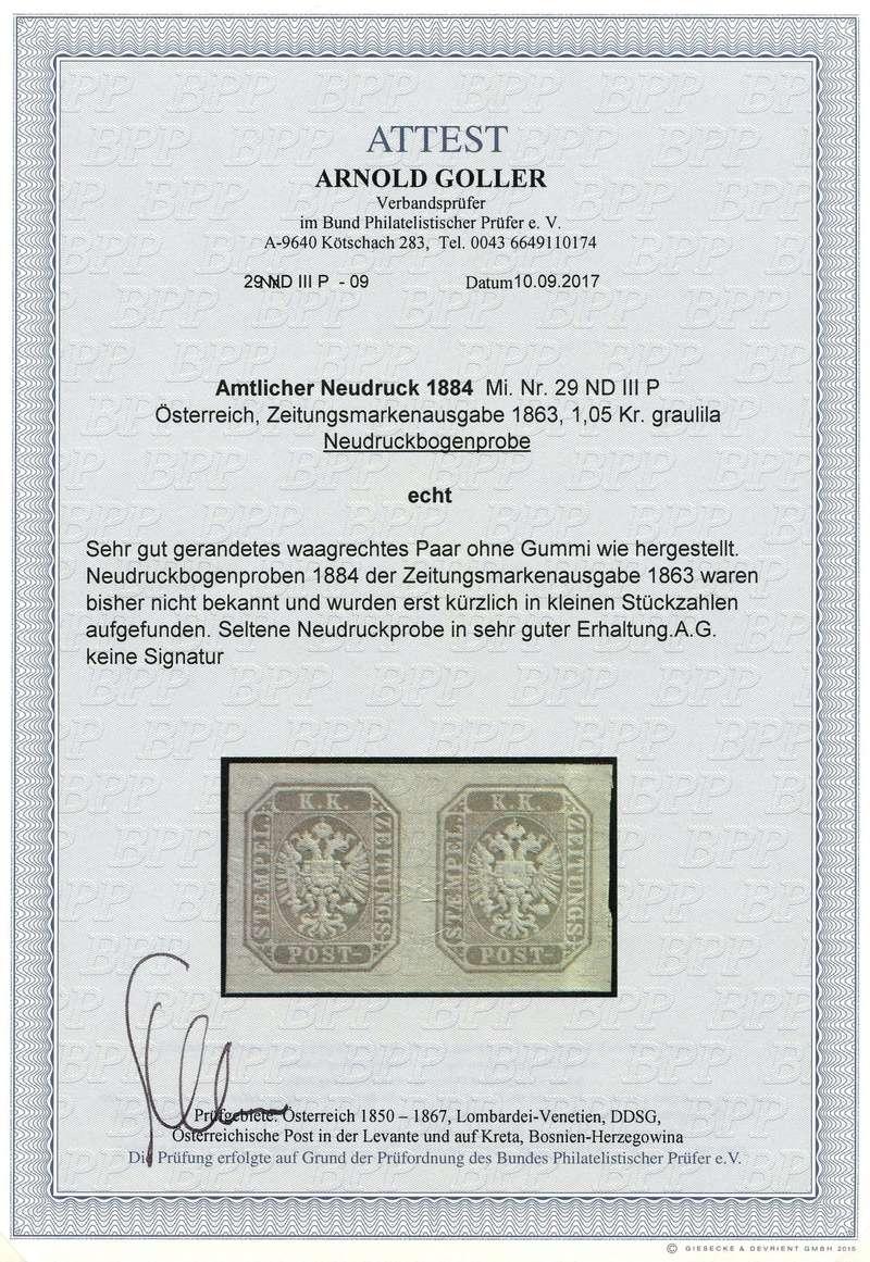 Briefmarken - PVC-Folien schädlich für ihre Sammlung?!?! - Seite 2 29_nd_12