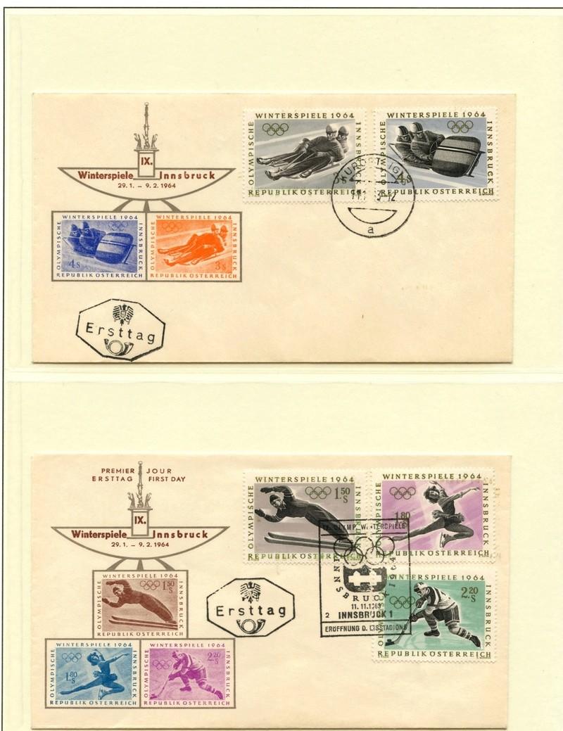 Briefmarken - PVC-Folien schädlich für ihre Sammlung?!?! - Seite 2 Bild_110