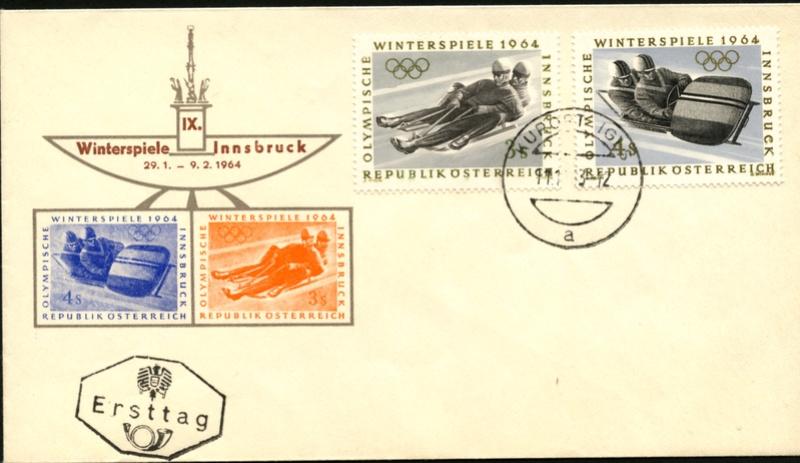 Briefmarken - PVC-Folien schädlich für ihre Sammlung?!?! - Seite 2 Bild_210