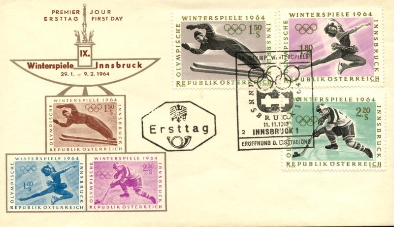 Briefmarken - PVC-Folien schädlich für ihre Sammlung?!?! - Seite 2 Bild_310