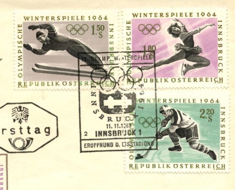 Briefmarken - PVC-Folien schädlich für ihre Sammlung?!?! - Seite 2 Bild_410