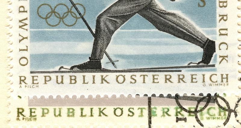 Briefmarken - PVC-Folien schädlich für ihre Sammlung?!?! - Seite 2 Bild_510