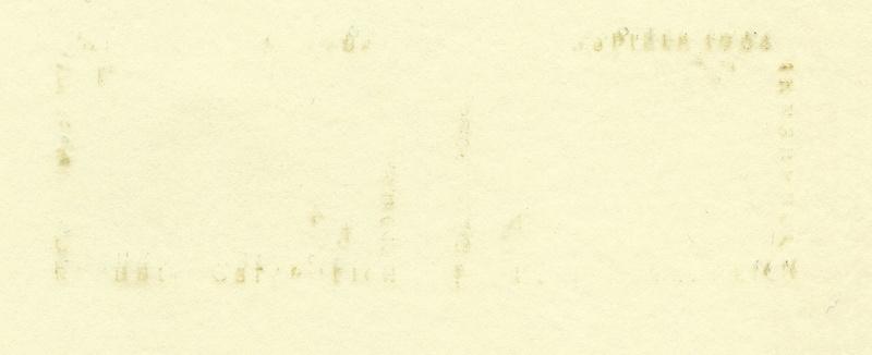 Briefmarken - PVC-Folien schädlich für ihre Sammlung?!?! - Seite 2 Bild_710