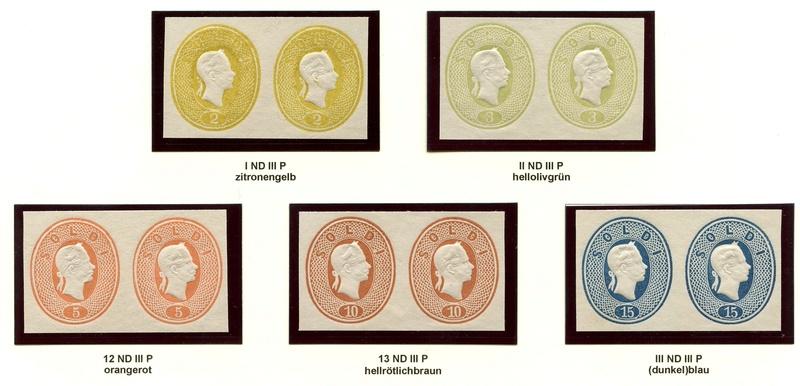 Briefmarken - PVC-Folien schädlich für ihre Sammlung?!?! - Seite 2 Img24510