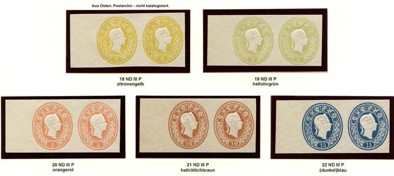 Briefmarken - PVC-Folien schädlich für ihre Sammlung?!?! - Seite 2 Img24610