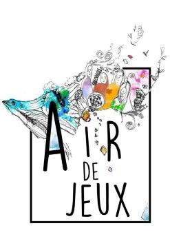 Air de Jeux - Ludothèque de Tulle (19)