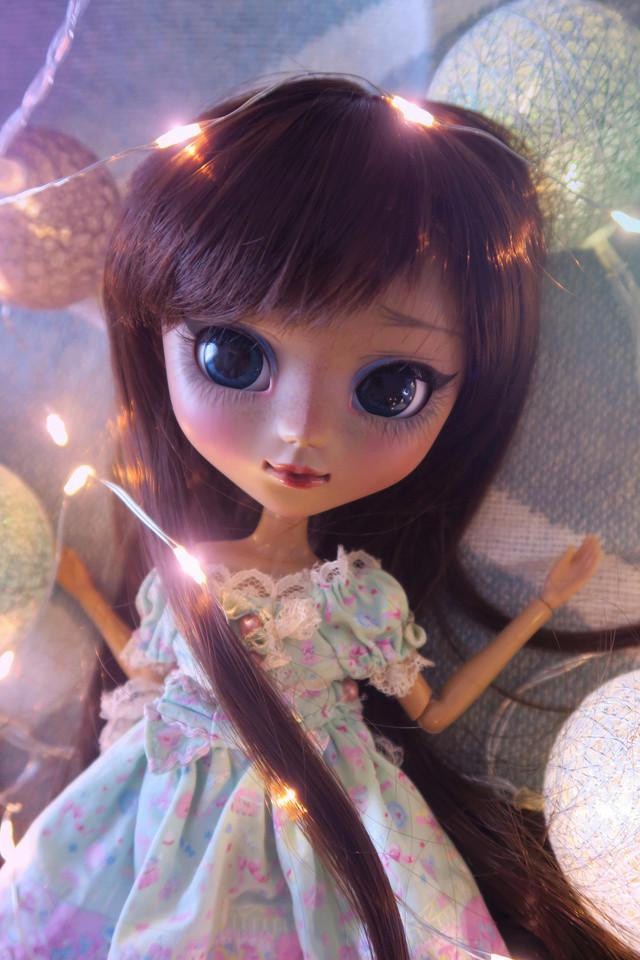 ✰ Galerie pullip fc Nekamiel ✰ Witch Rowina p2 Suzy0110