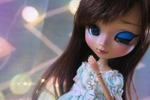 ✰ Galerie pullip fc Nekamiel ✰ Witch Rowina p2 Suzy1210