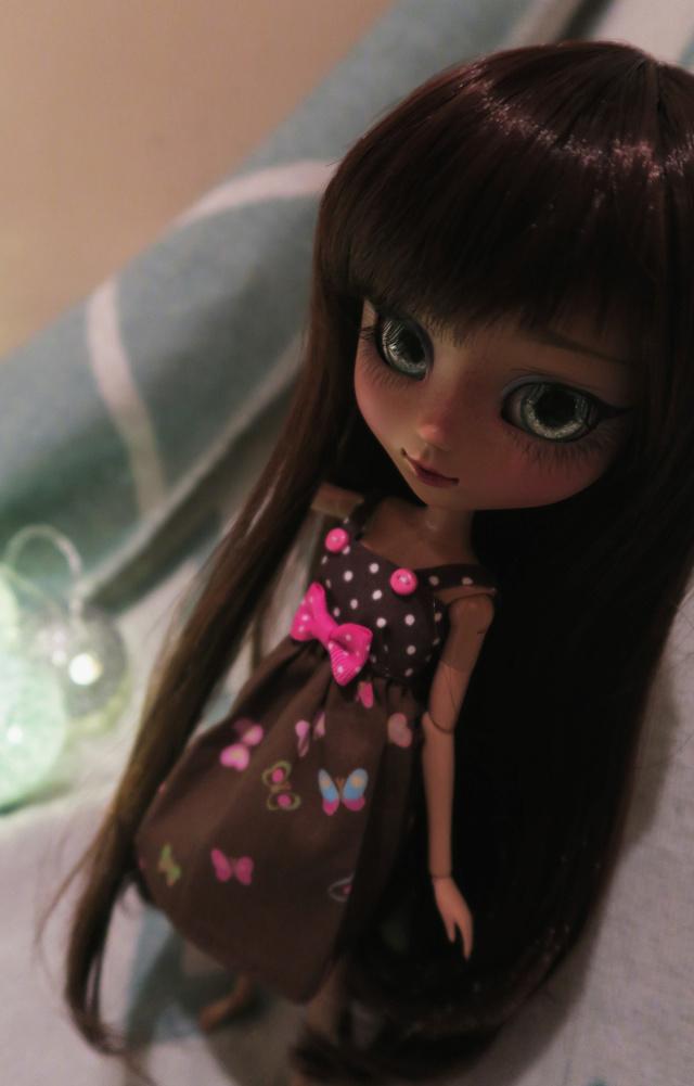 ✰ Galerie pullip fc Nekamiel ✰ Witch Rowina p2 Suzy1310