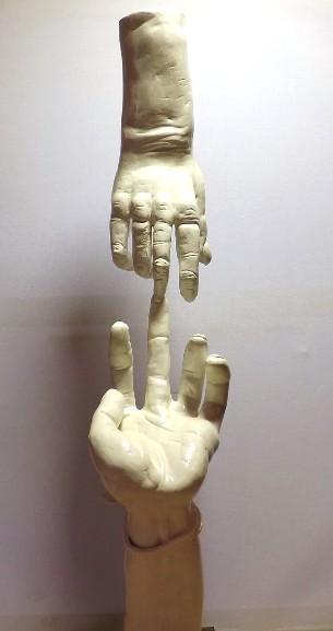 une main qui tient pas Reve_d11