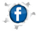 Your first subject - Σελίδα 2 Facebo10