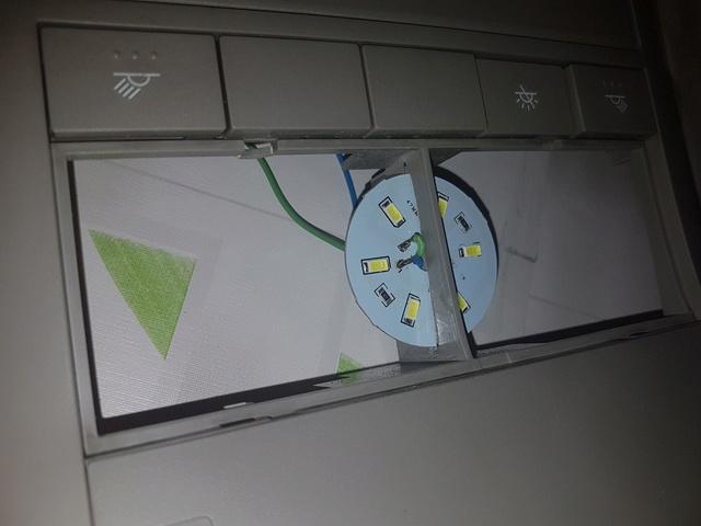 Iluminacion interior Img-2010
