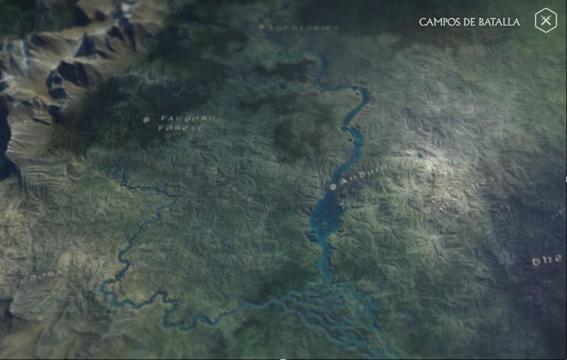 Cartografía fantástica Corel010