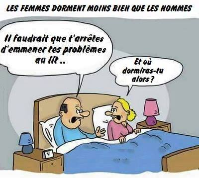humour - Page 40 23794910