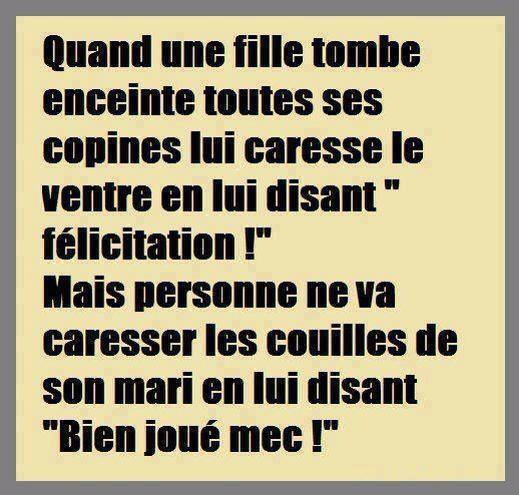 humour - Page 4 26219910