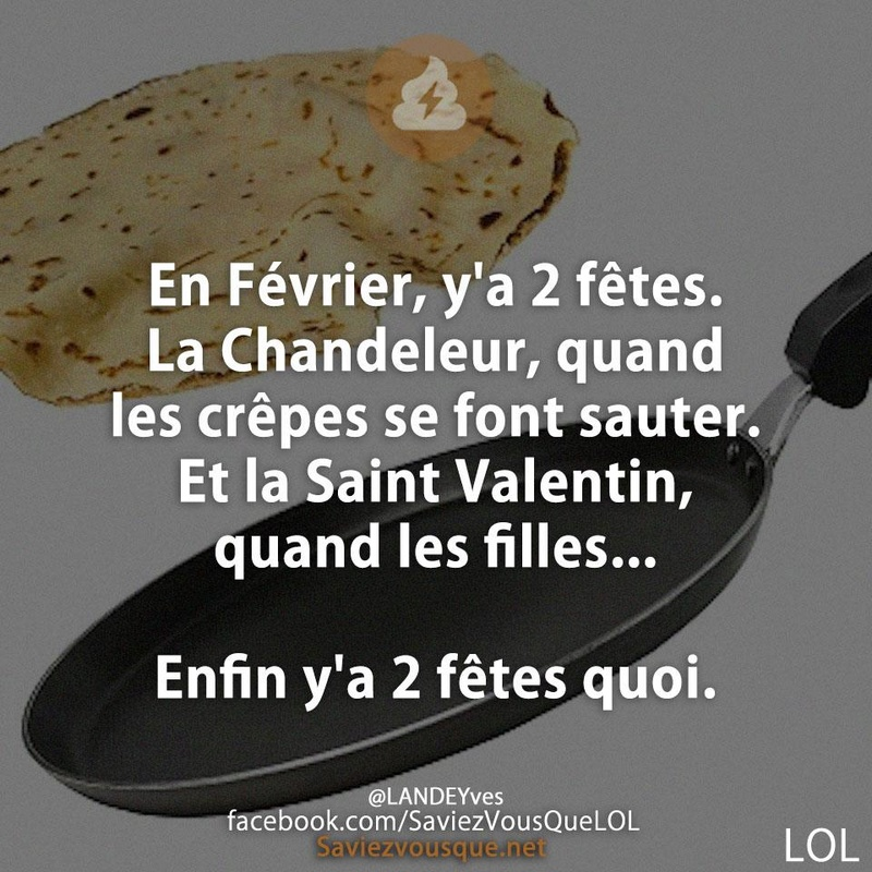 humour - Page 5 27544710