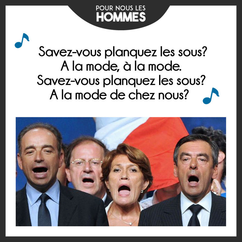 humour - Page 5 27654410