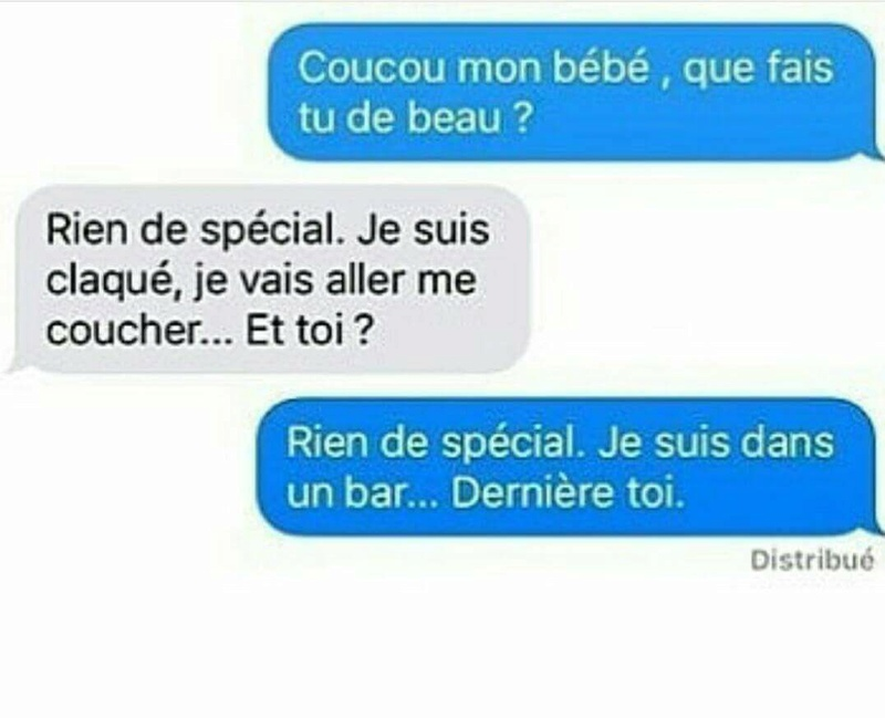 humour - Page 6 28336710