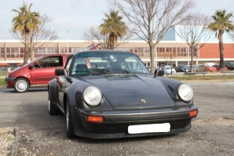 Une Quatrième Porsche sinon Rien - Page 6 Img_0423