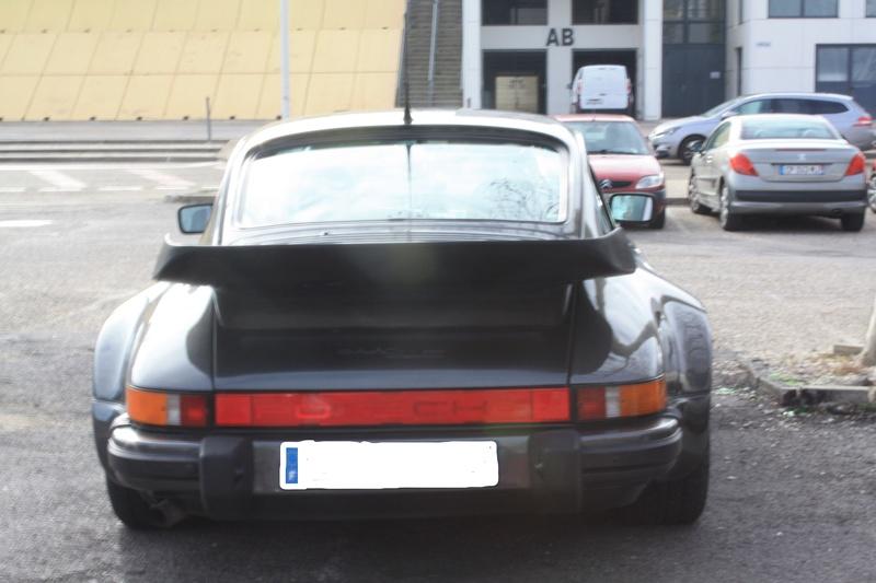 Une Quatrième Porsche sinon Rien - Page 6 Img_0424