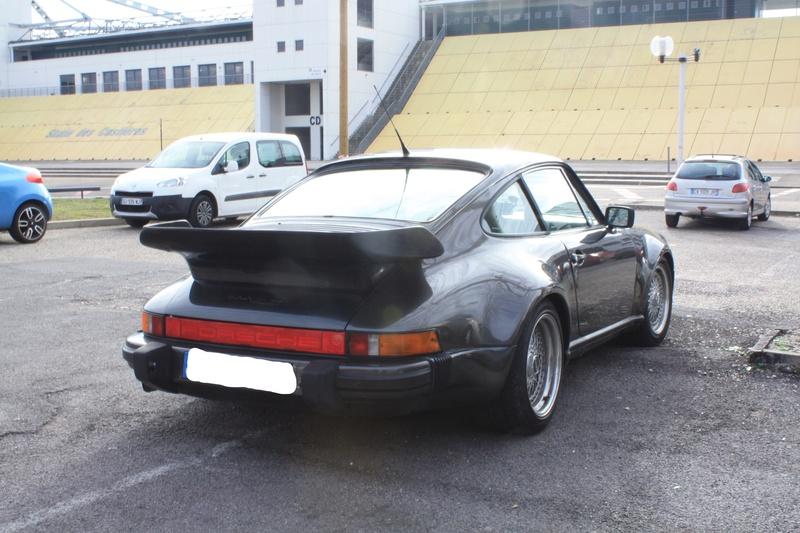 Une Quatrième Porsche sinon Rien - Page 6 Img_0425