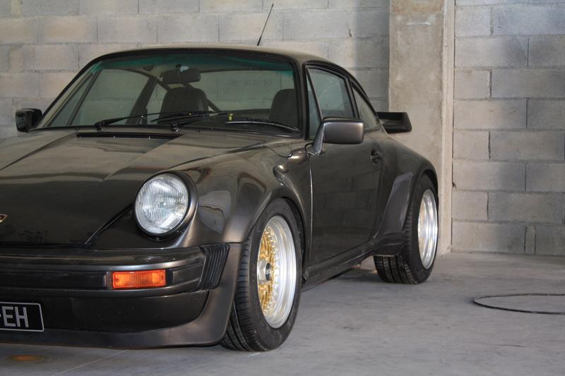 Une Quatrième Porsche sinon Rien - Page 10 Img_0611