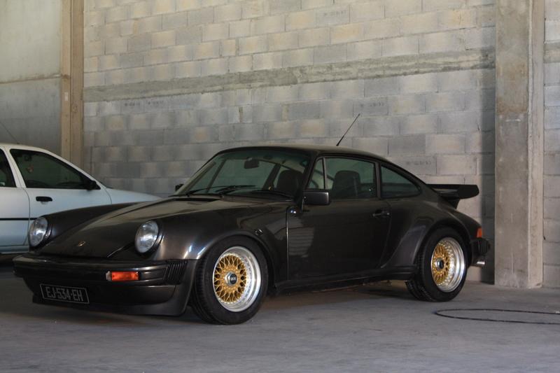 Une Quatrième Porsche sinon Rien - Page 10 Img_0612