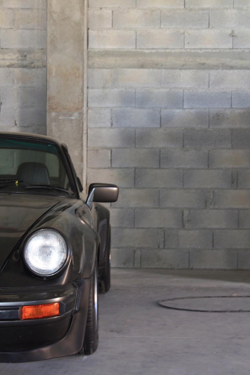 Une Quatrième Porsche sinon Rien - Page 10 Img_0613