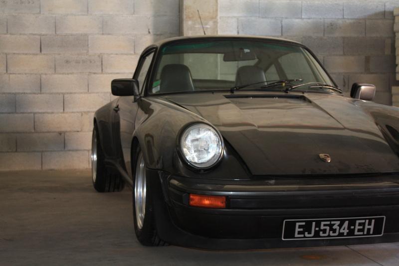 Une Quatrième Porsche sinon Rien - Page 10 Img_0614