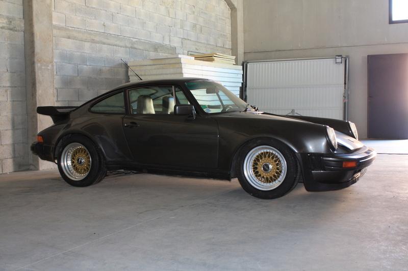 Une Quatrième Porsche sinon Rien - Page 10 Img_0615