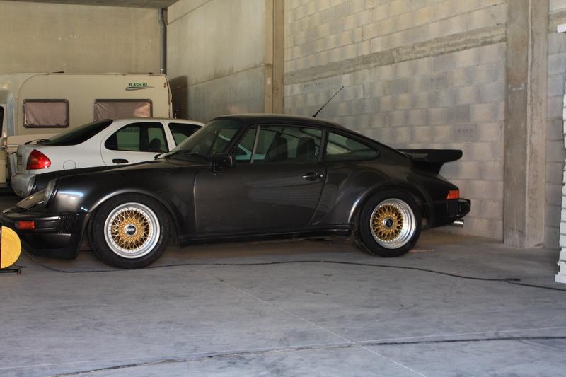 Une Quatrième Porsche sinon Rien - Page 10 Img_0616