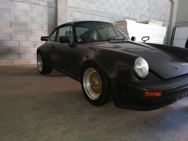 Une Quatrième Porsche sinon Rien - Page 10 Img_2010