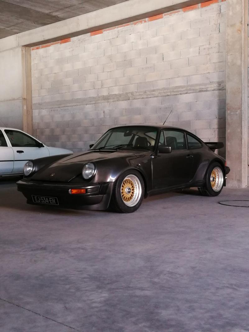 Une Quatrième Porsche sinon Rien - Page 10 Img_2011