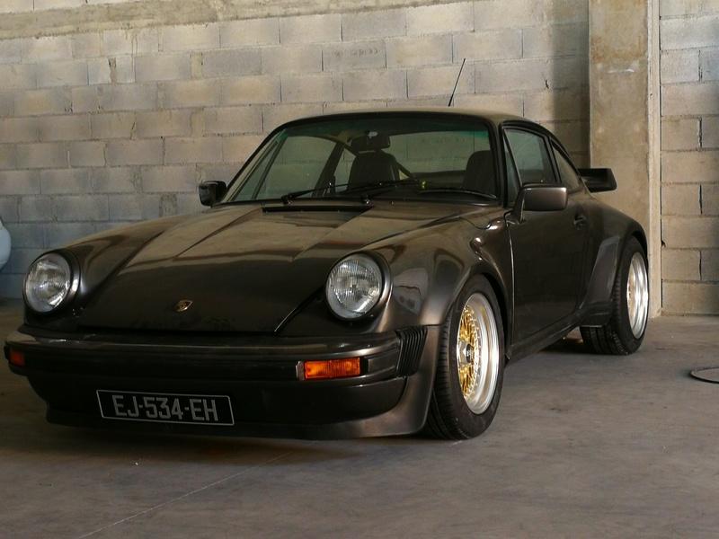 Une Quatrième Porsche sinon Rien - Page 10 Img_2012