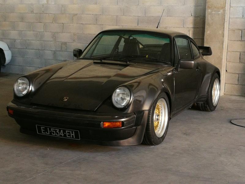 Une Quatrième Porsche sinon Rien - Page 10 Img_2013