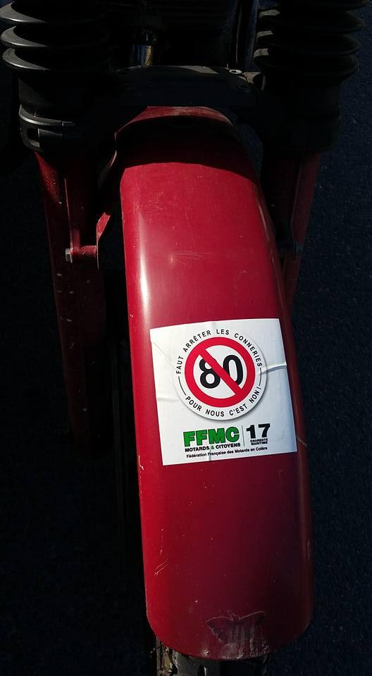 MANIF FFMC A SAINTES  28377511