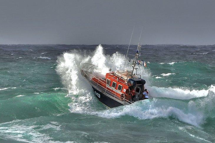 S.N.S.M les gardiens de la mer. 09663c10