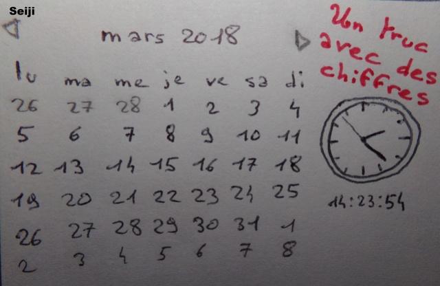 Défi/dessin Mars 2018 : l'album ! - Page 14 102_3410