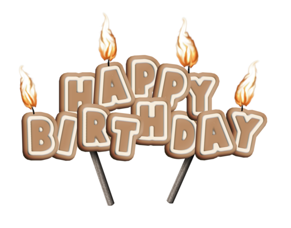 Bon anniversaire, Owlferein ! Fa3ba810