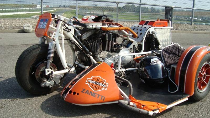 Harley de course - Page 6 27624910