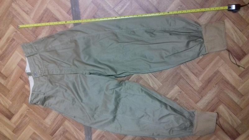 pantalons x 20180155