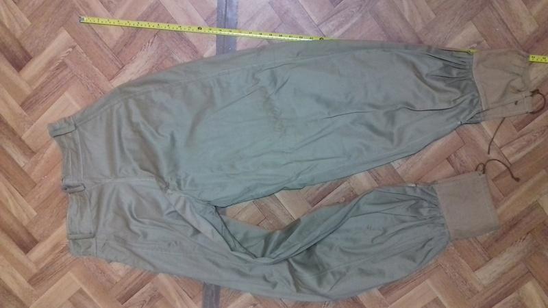 pantalons x 20180156